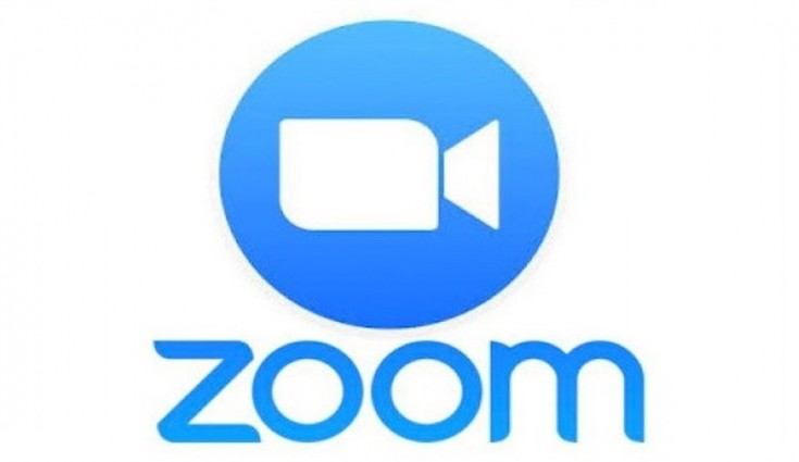 Zoom App: Top 10 things you should do for your safety
