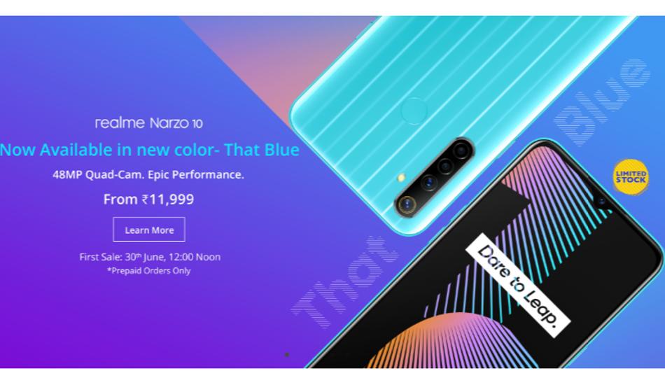 OnePlus TV, BSNL, Realme Narzo 10, Honor 30 Lite, Oppo Enco W11, Realme price hike:TMI Daily News Wrap