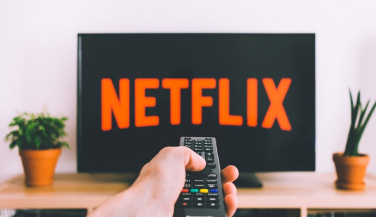 Netflix will cancel subscriptions which are inactive for more than a year