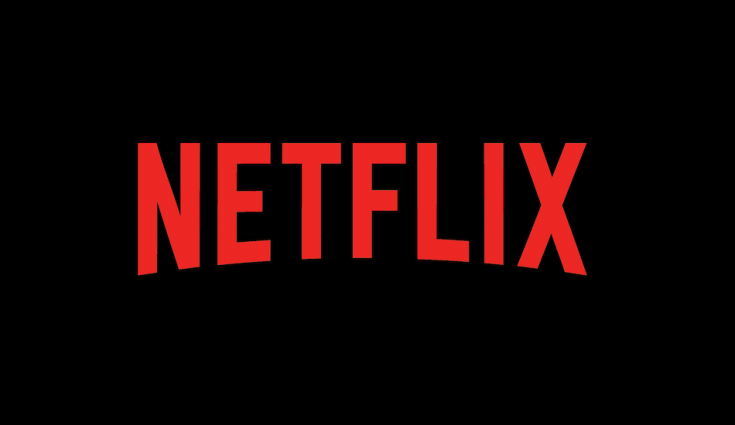 Top 5 upcoming movies on Netflix