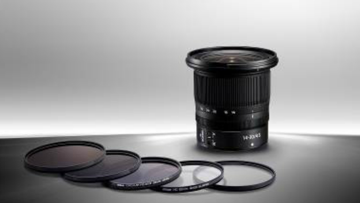 Nikon introduces NIKKOR Z 14-30mm wide-angle lens in India