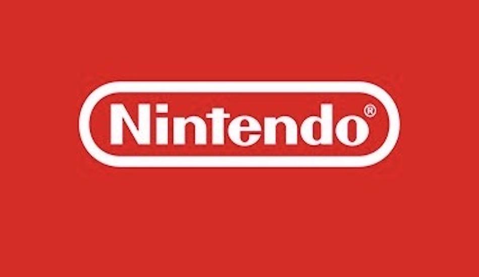 Nintendo accepts data breach