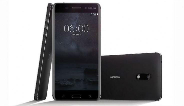 Nokia 6 price slashed in India