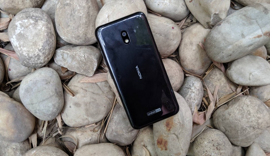 Nokia 2.3 likely to launch on December 5, price and storage leaked