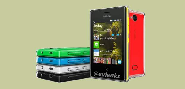 Nokia 5.3 First Impression