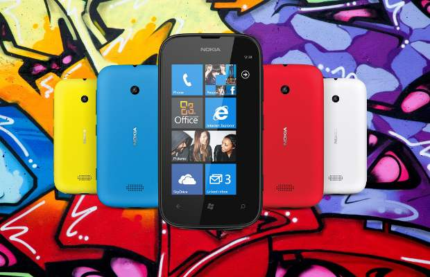 Is there a window for Nokia to regain its lost glory?