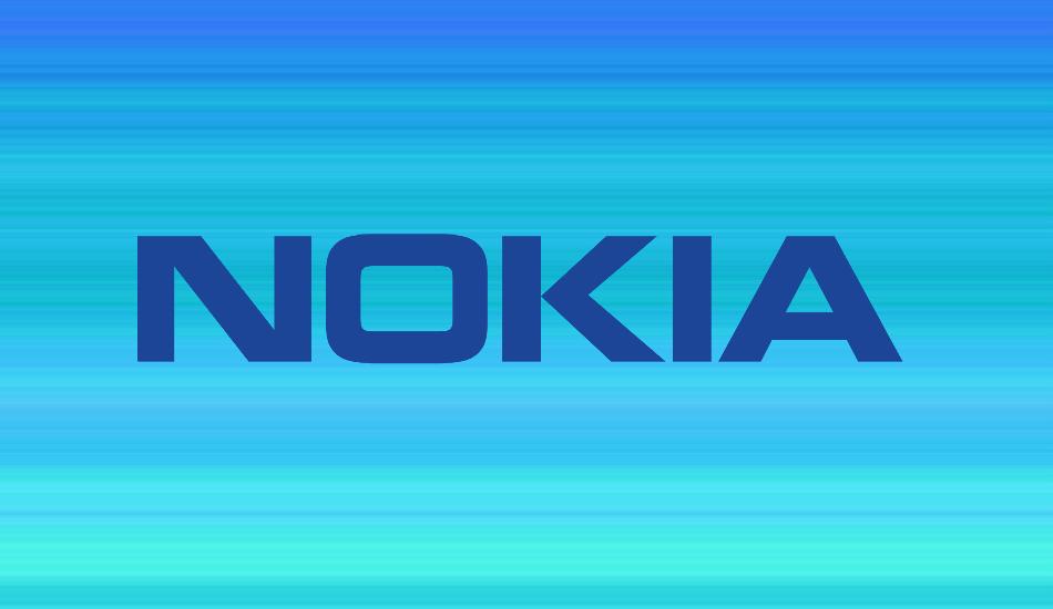 Nokia Chennai factory to manufacture 5G radio equipment in India
