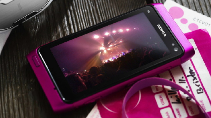 HMD Global could revive Nokia N9 on May 2
