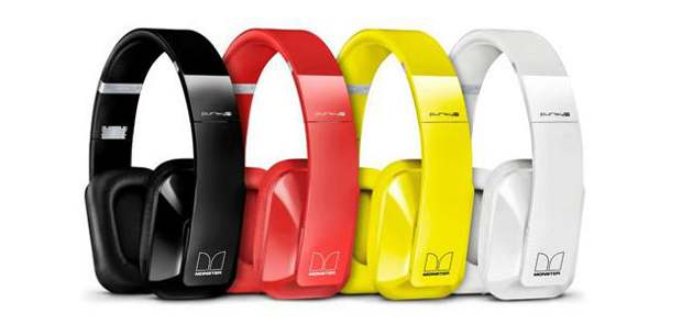 Nokia announces new Purity Pro Stereo Wireless headset