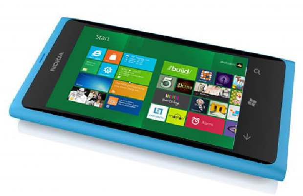 Windows Phone 7.8 coming for users soon