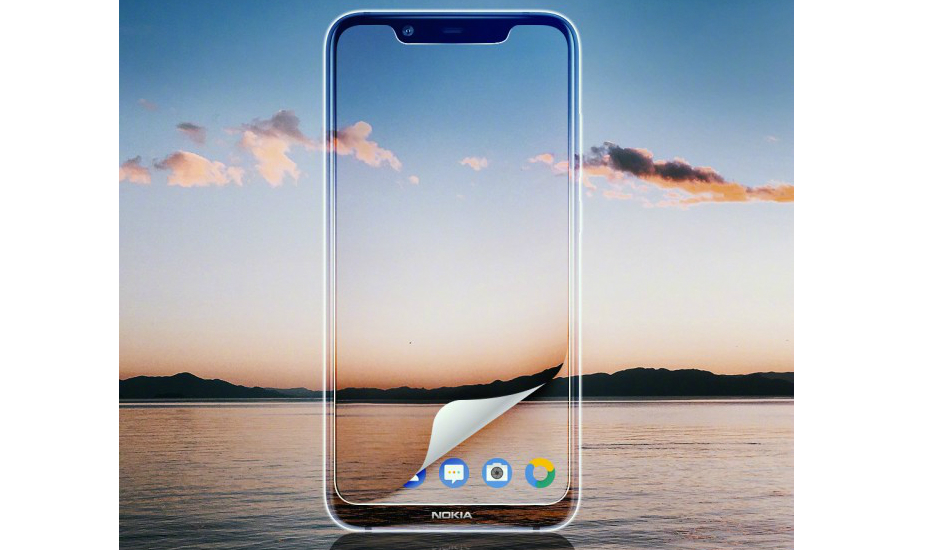 Nokia X7 launched in China with 6.18-inch FHD+ display and Snapdragon 710 SoC