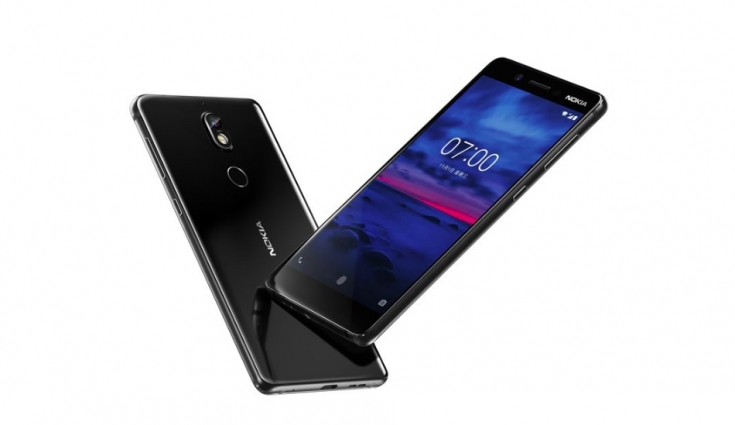 Nokia 7.1 major specs leaked, price also tipped