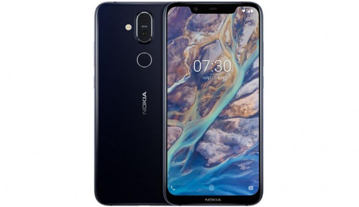 Nokia 8.1 launching today in India: Here's all you should know