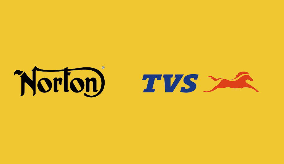 TVS buys Norton Motorcycles, could rival Royal Enfield in the future