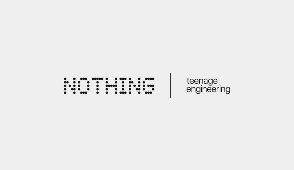 Carl Pei's 'Nothing' partners with 'Teenage Engineering' for future products
