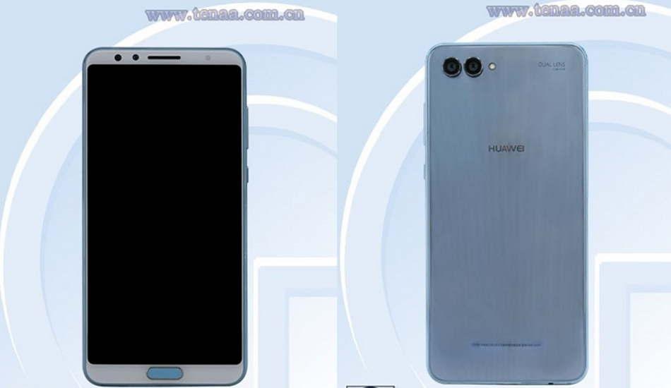Huawei Nova 3 to go on open sale via Amazon from today
