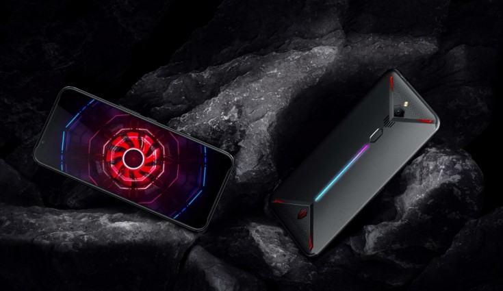 Nubia Red Magic 3S confirmed to feature 90Hz display