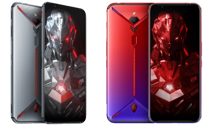 Why Nubia Red Magic 3S may not do well in India?
