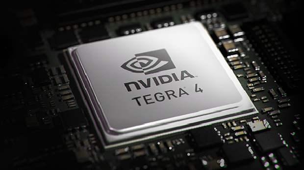 Quad-core vs dual-core mobile processors