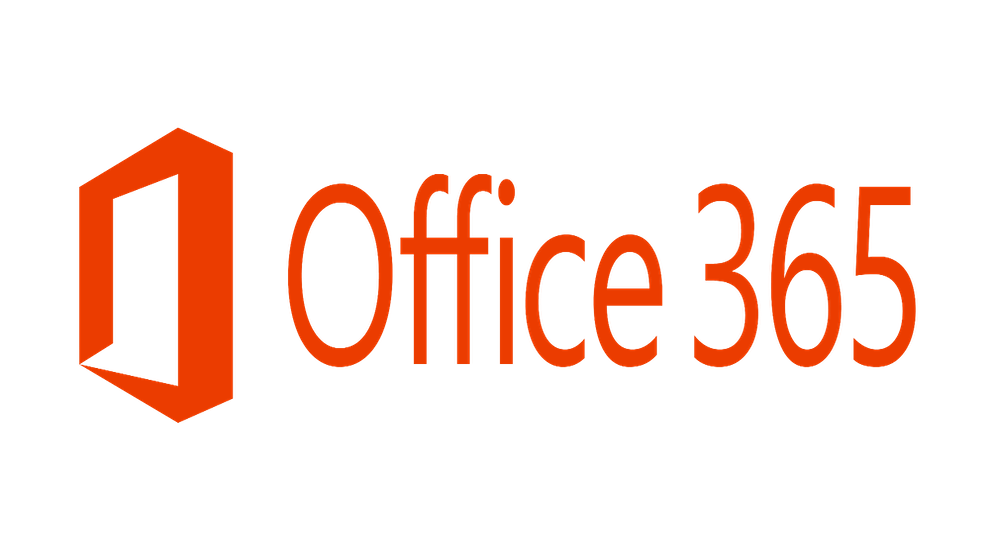 Microsoft Office 365 Subscription plans: Things you should know