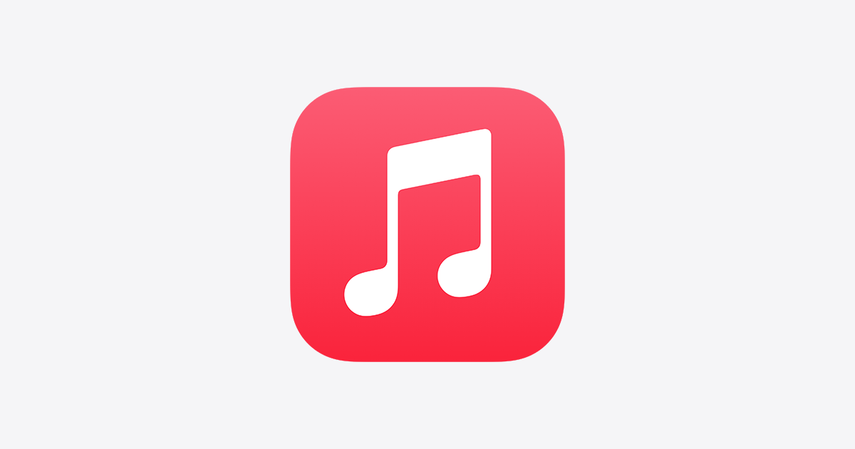 Here are the Apple devices that won't support Lossless Audio via Apple Music