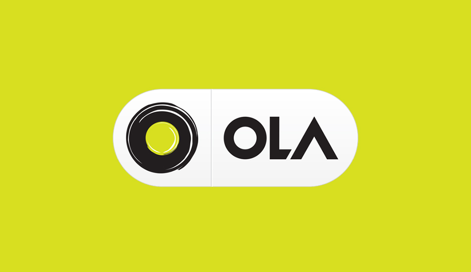 Ola Money Postpaid coming soon: Beta stage a success