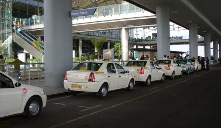 Ola to lay off 1,400 employees as revenues dips 95 per cent amids COVID-19 outbreak