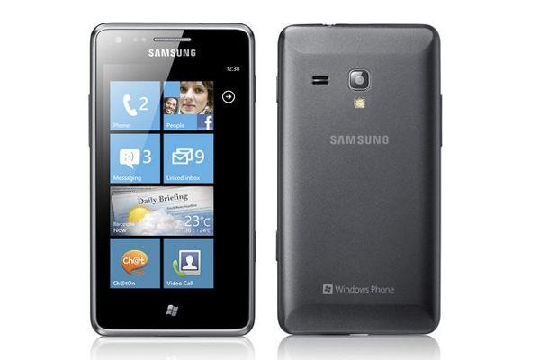 Top 5 online deals on smartphones and tablets
