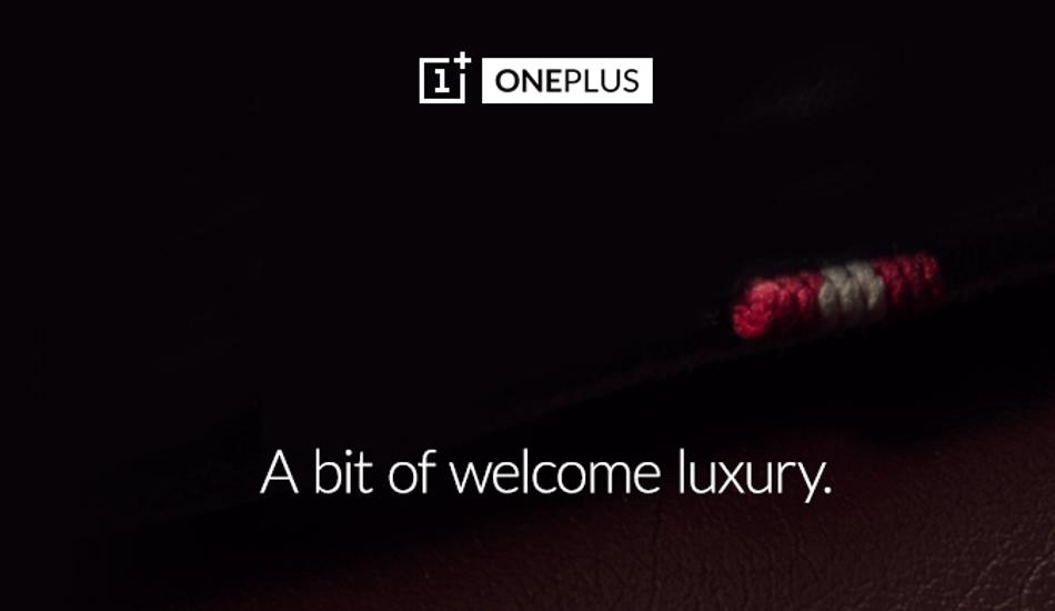 OnePlus Nord 2 and Nord CE 5G might launch in India soon