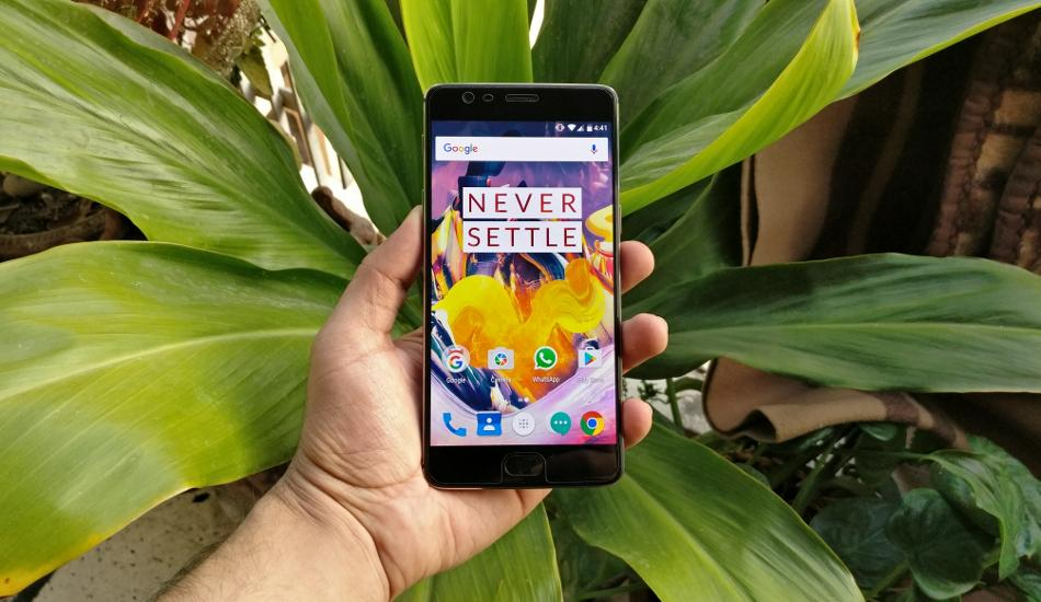 OnePlus 3T Review: It literally Never Settles