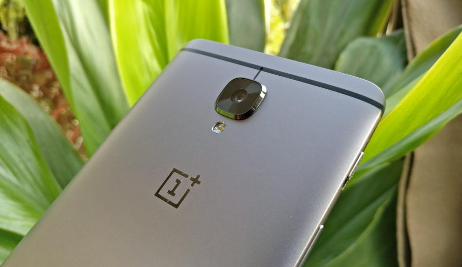 OnePlus 3, 3T receives new Open Beta update, brings new dialer and call interface