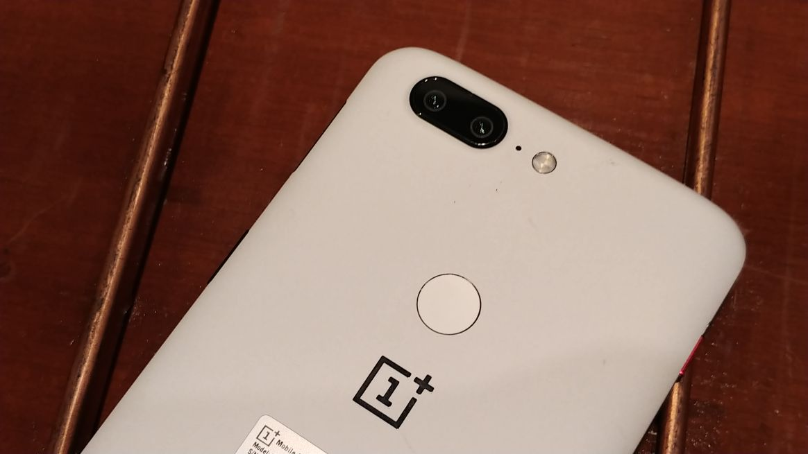 OnePlus 6 pricing leaked: 8GB RAM and 256GB variant might cost around Rs 49,000