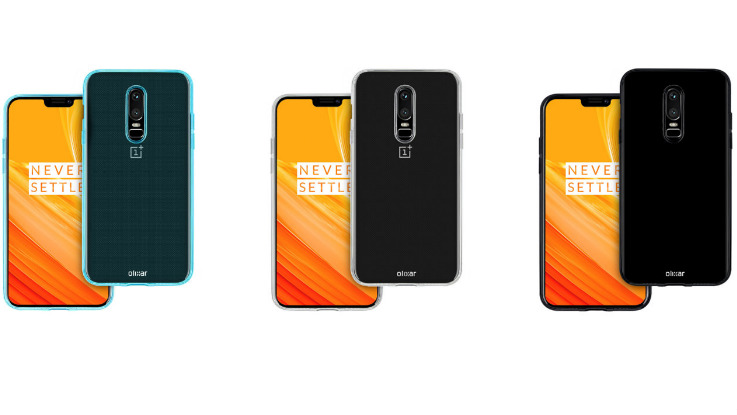 OnePlus 6 launch offers revealed ahead of May 17 launch