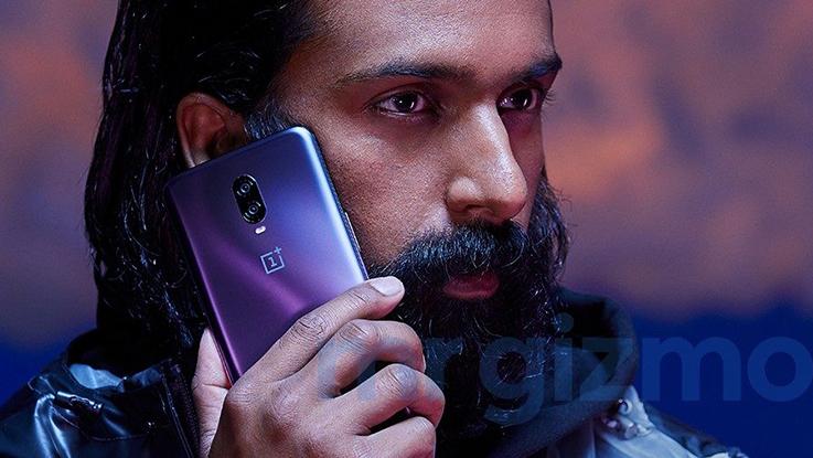 WD Purple  SC QD101 Ultra Endurance  microSD Card Announced