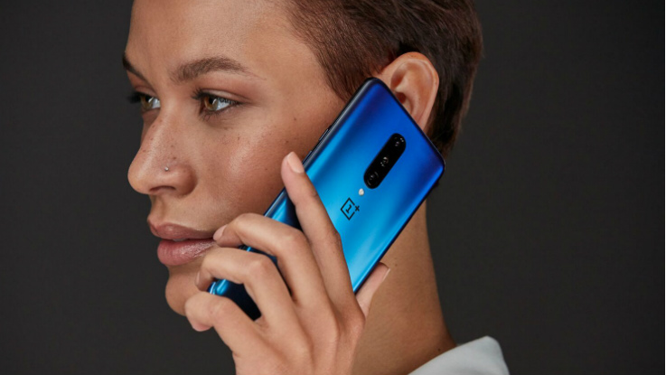 OnePlus 8 series confirmed to come with 5G support