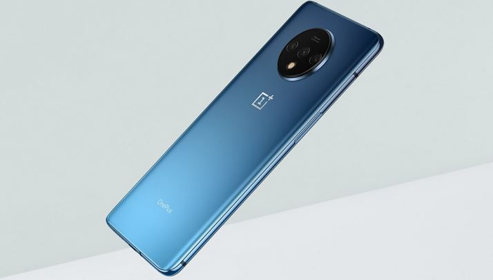 OnePlus 7T launching in India today: What could be the price?