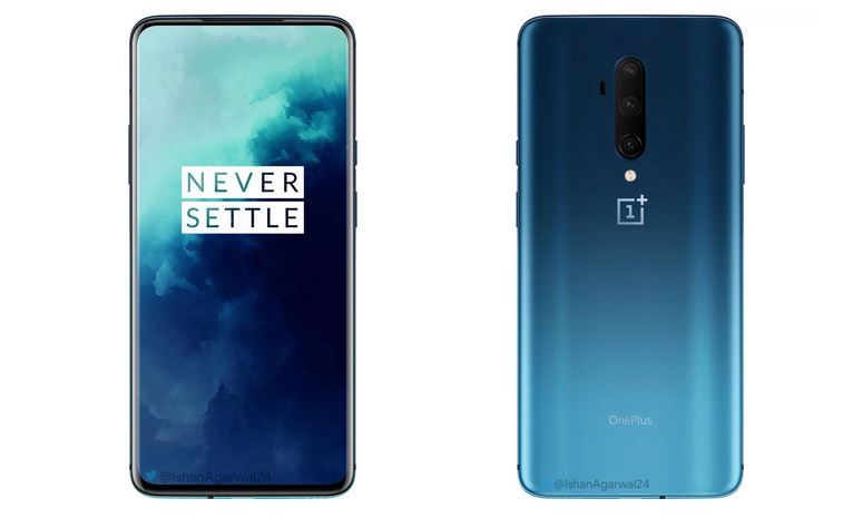OnePlus Republic Day sale: Top offers on OnePlus 7T series, OnePlus TV series and more