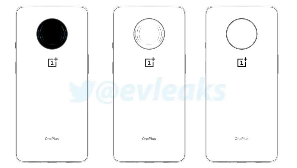 OnePlus 7T, 7T Pro get OxygenOS Open Beta 6 with optimized auto-brightness, July security patch