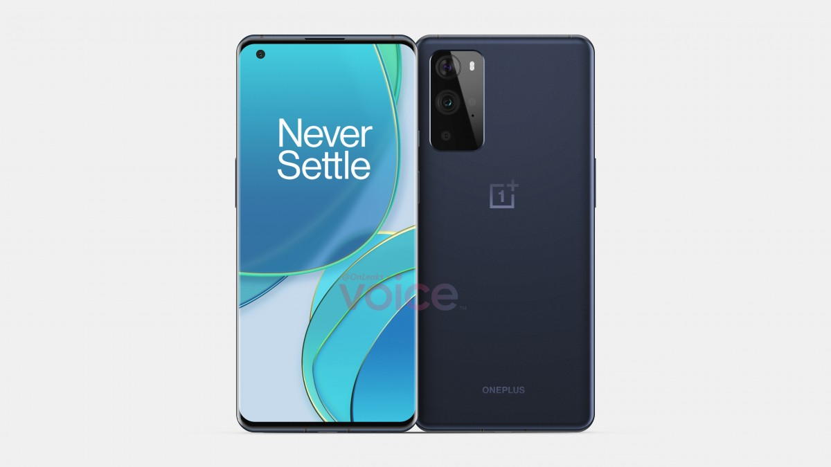 OnePlus 9 Pro users facing overheating problem, fix promised by company