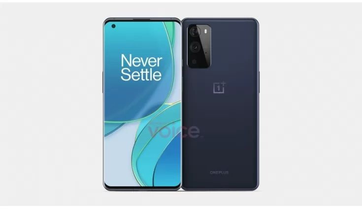 Latest OnePlus 9, 9 Pro update comes with camera and battery improvements