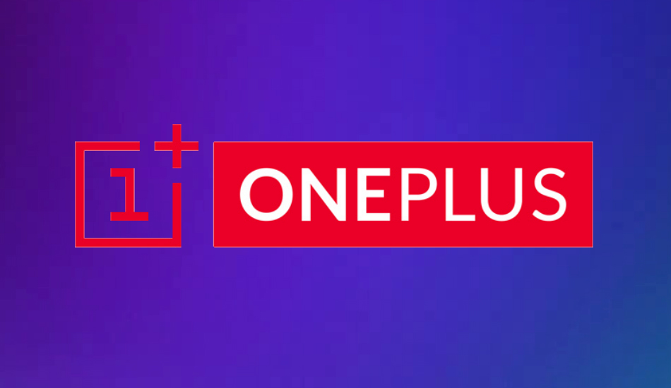 OnePlus opens up its first R&D facility in India at Hyderabad