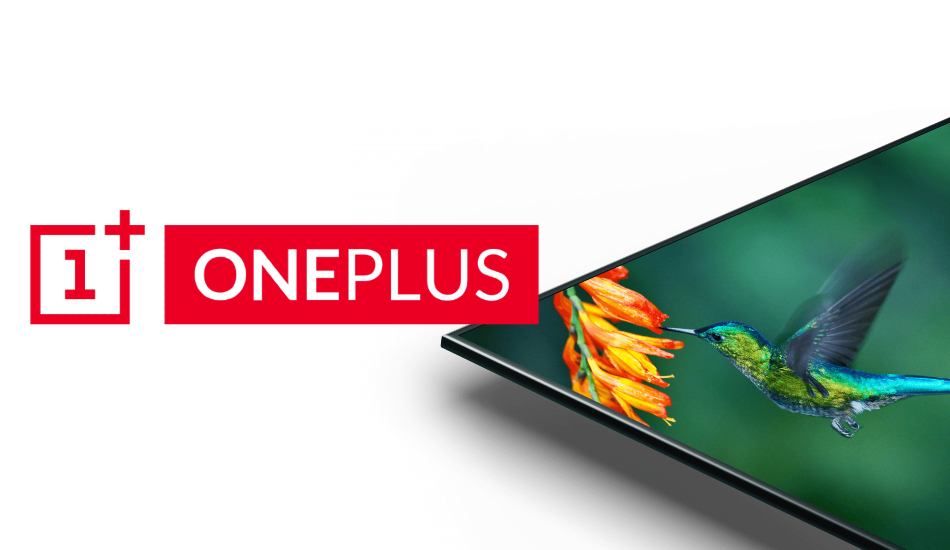 OnePlus TV leaks out in Q1, Q1 Pro models, specifications revealed