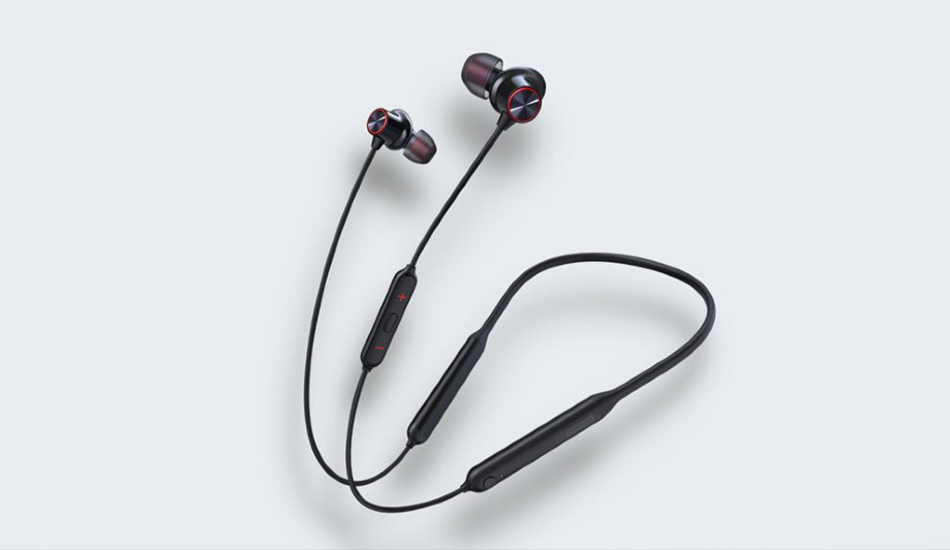 OnePlus Bullets Wireless 2 earbuds, Warp Charge 30 Car Charger announced