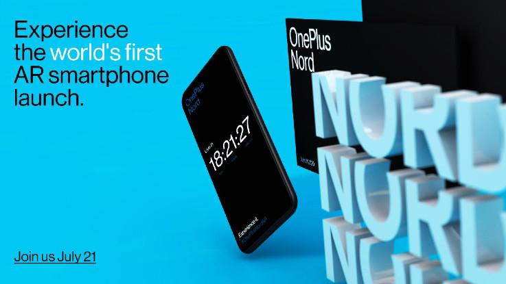 OnePlus Nord fails durability test