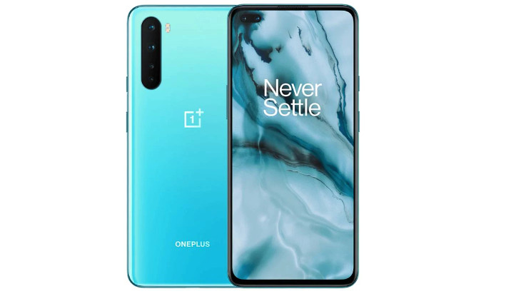 Today 29 August 2020 Technology News Highlight: OnePlus Watch and more