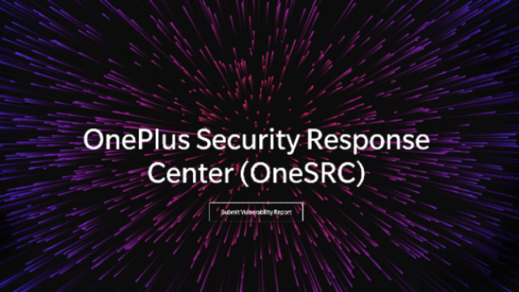OnePlus introduces new bug bounty programme with rewards up to $7000