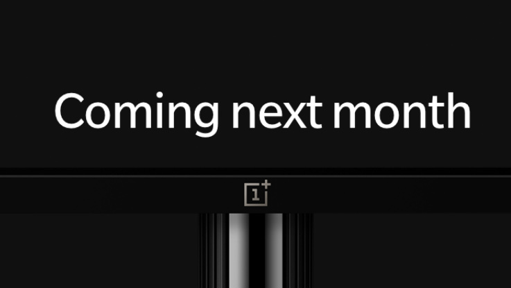 Confirmed: OnePlus TV launching in Sept, will be Amazon exclusive