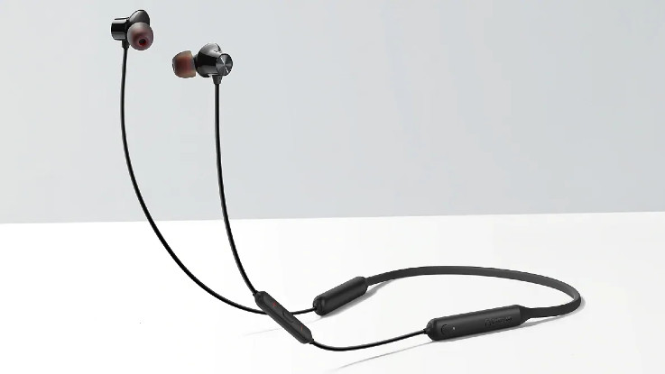 OnePlus Bullets Wireless Z available for purchase starting May 10 in India