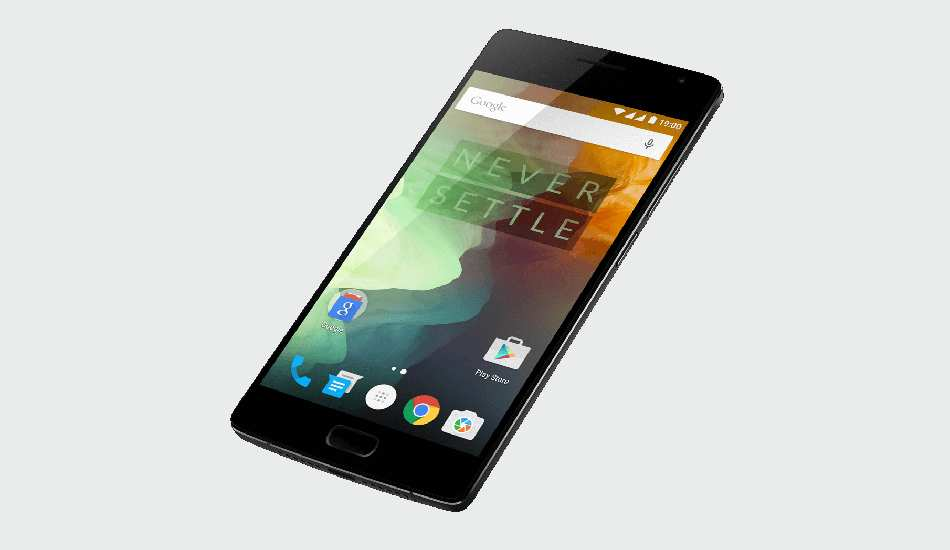 OnePlus 2 review: It's a Nexus with some bugs