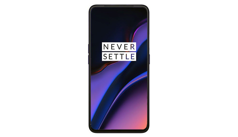 OnePlus 7 series, OnePlus 7T receive new OxygenOS update: Here's you need to know
